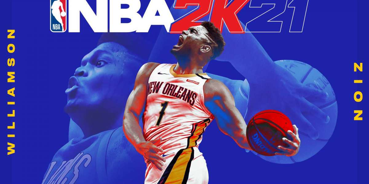 Counting NBA 2K21 MT more tunes than any time
