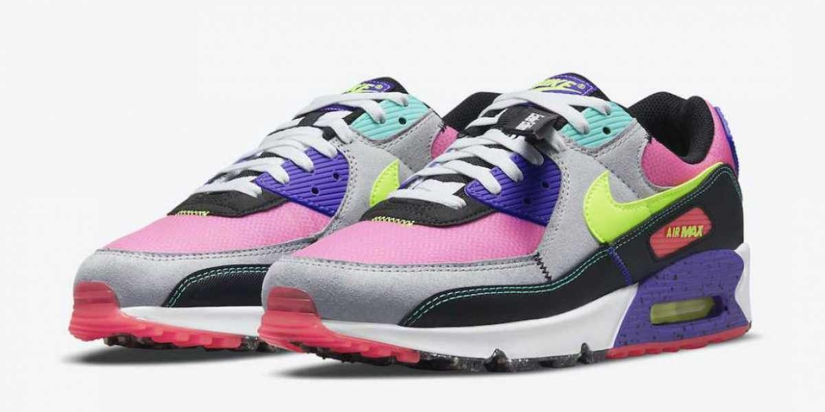 Buy New Brand Nike Dunk Low SE Easter Pastel Multi