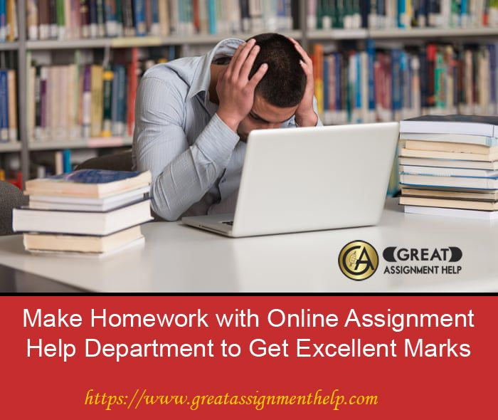 Valuable Tips For Referencing Your Academic Assignment