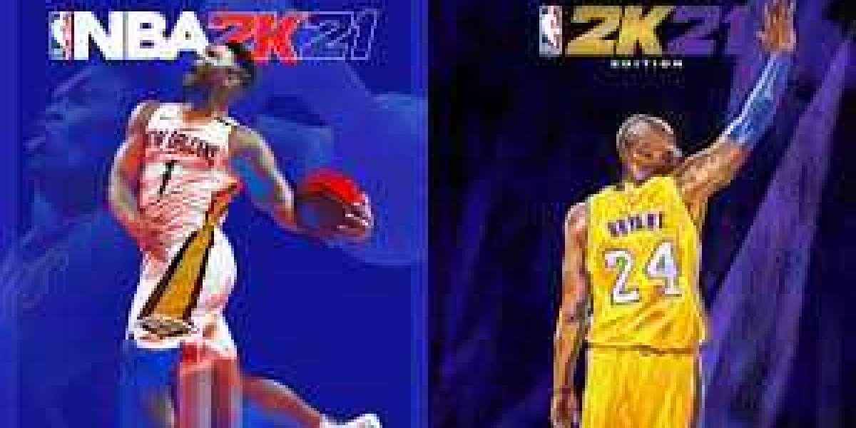 NBA 2K21 Triple Threat Sim Challenges Requirements