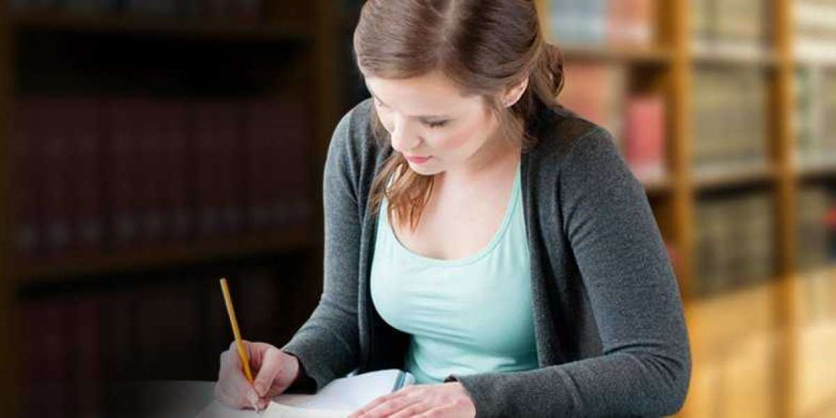 Five benefits of time management in students life
