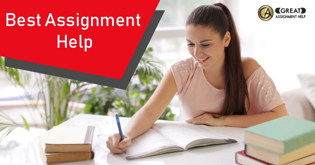 Help yourself manage precious time - Assignment Help services