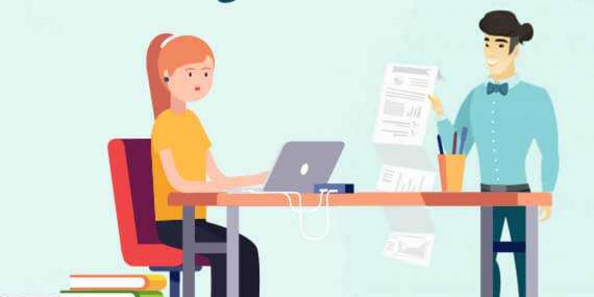 How to get the best Public economics assignment help online