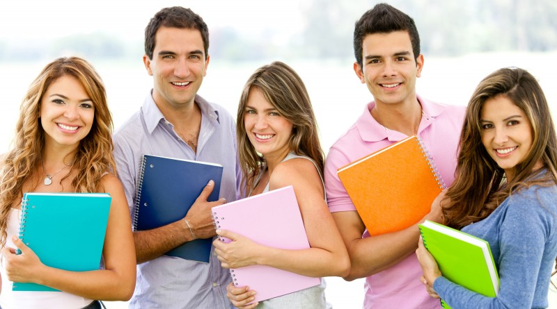 Get Biochemistry Assignment Help From Professional Writers