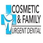 Urgent Dental Care Profile Picture