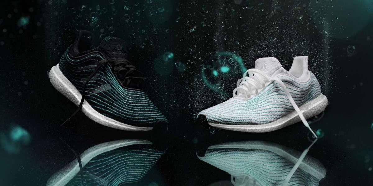 Adidas UltraBoost 21 en Ligne