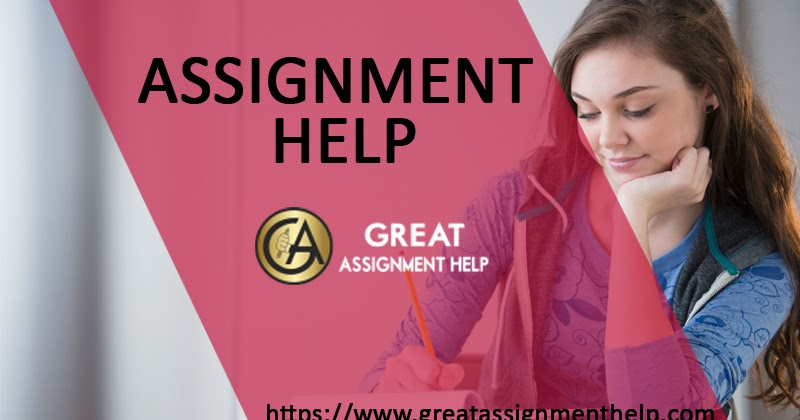 Online Assignment Help services and their impact on students' lives
