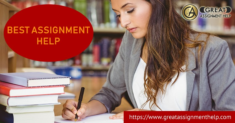 How To Write An Efficient Assignment For All Subject?