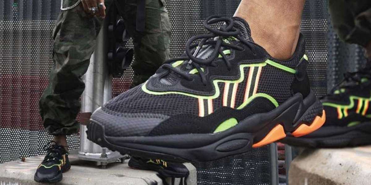 Shop Adidas Nite Jogger