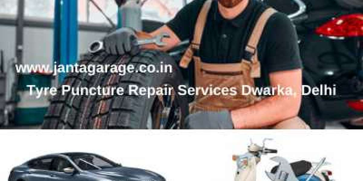 Get Your Bike Serviced At The Comfort of Your Home, Book Doorstep Bike Service Today