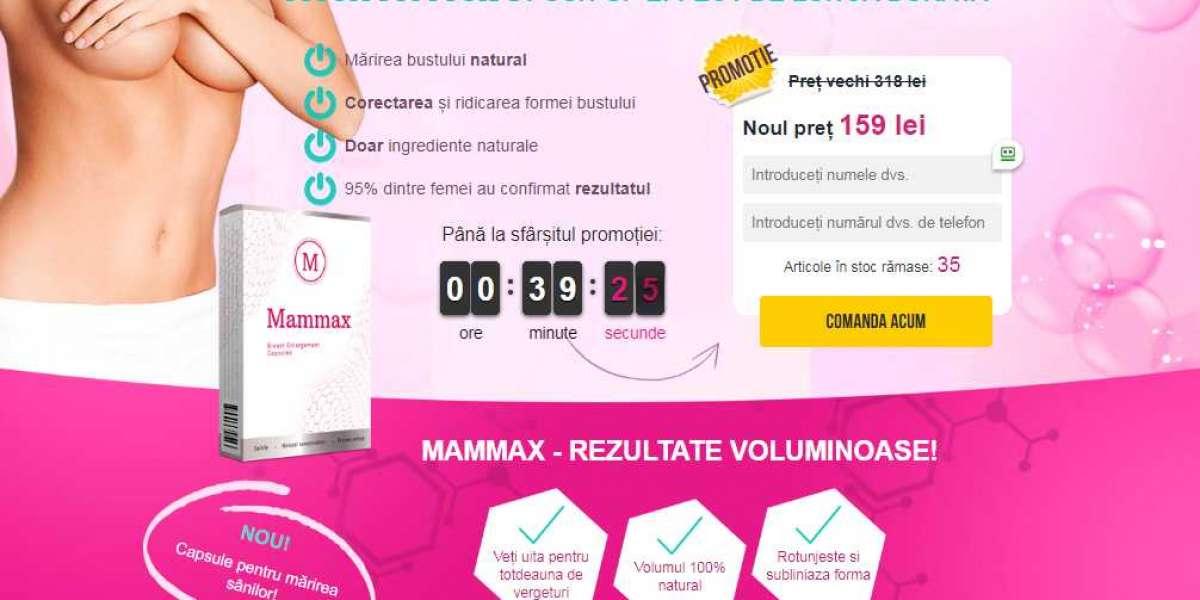 mammaxromania