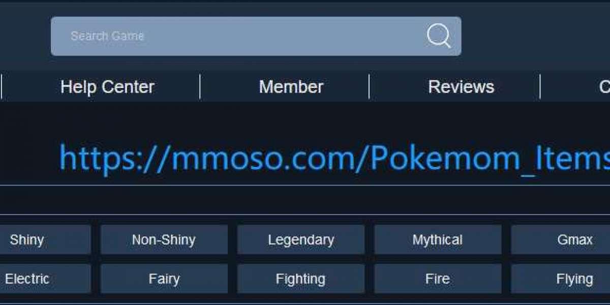 pokemon: Regarding dual-type grass creatures.