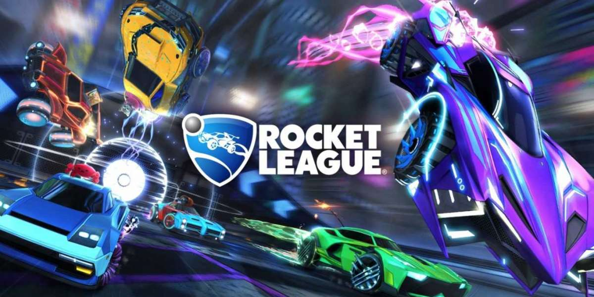 Psyonix has carried out a Rocket League object fee reduction