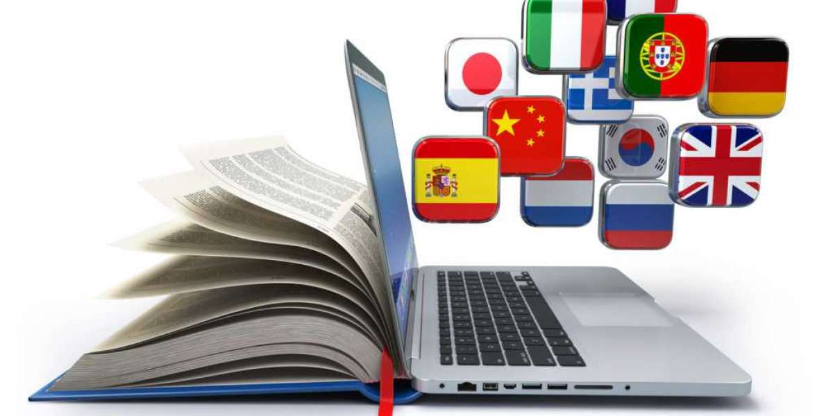 Distinguishing Aspect About White Papers Translation