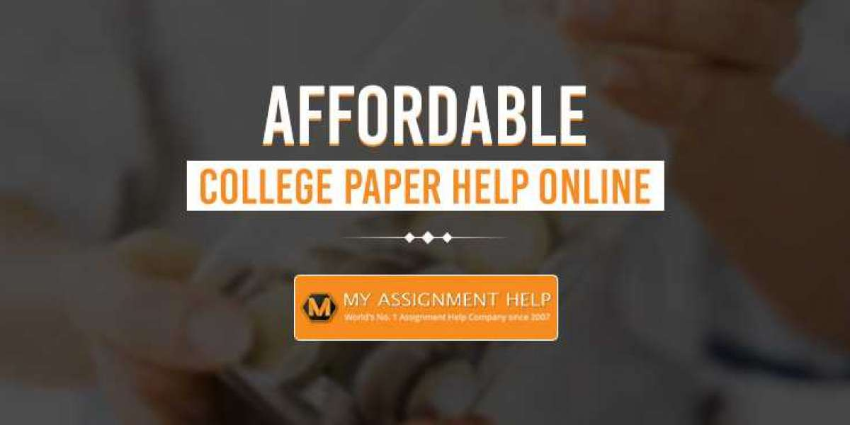 Advantages of Using Paper Writing Services Online