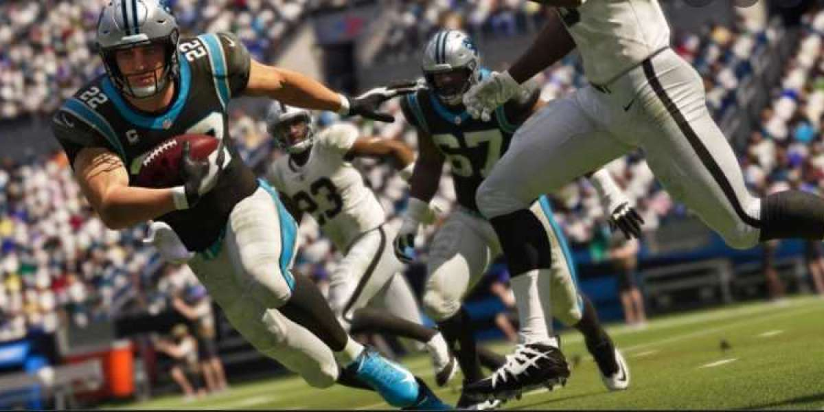 Players have high expectations for how EA Sports solves the Madden 22 franchise model