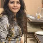 Priya Sinha Profile Picture