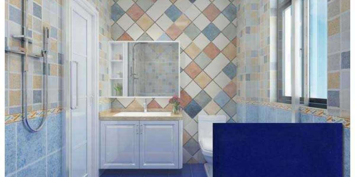 Under the current epidemic conditions, the international trade in ceramic tile is a disaster
