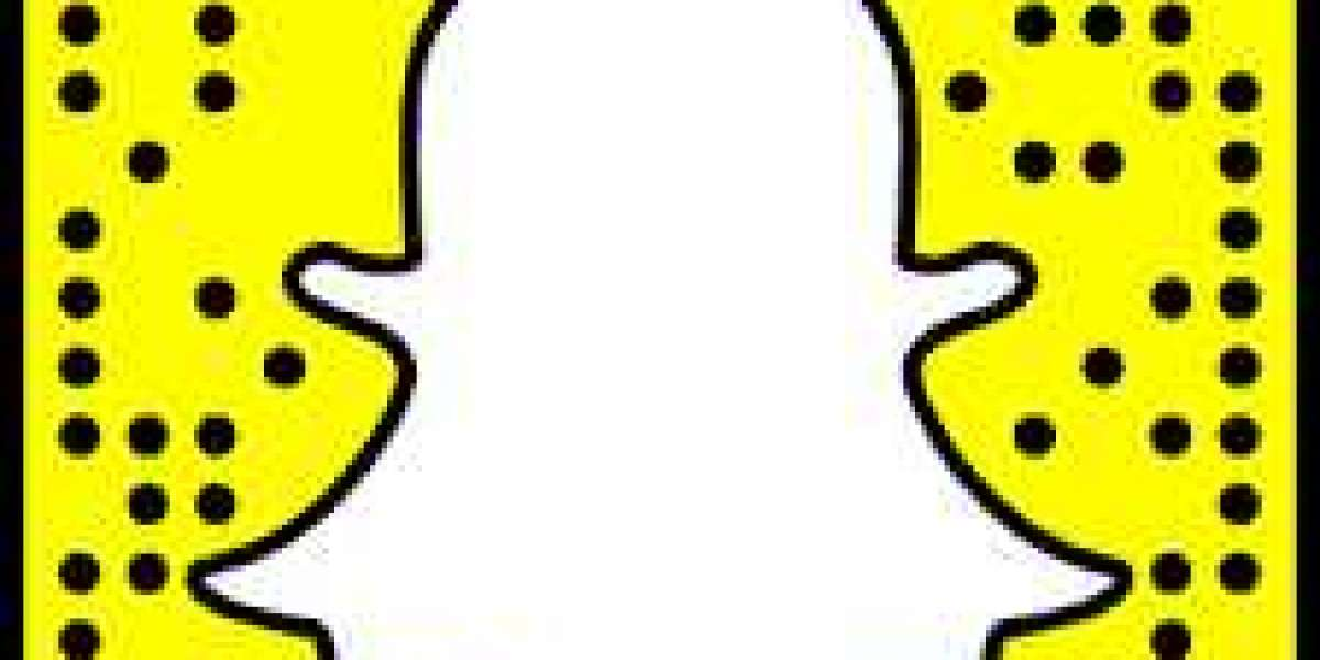 How do I log into Snapchat Online?