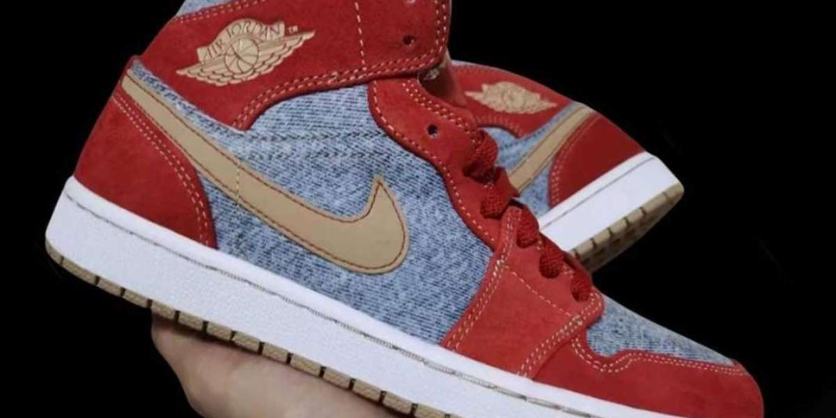 Where to Buy Best Price Nike Dunk High Red Camo