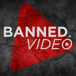BANNED.video Profile Picture