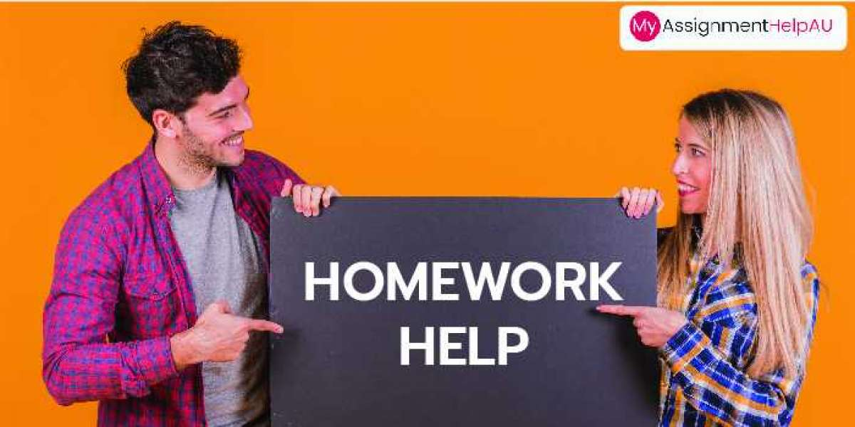 Finish Homework Perfectly? Know The Details   Homework help
