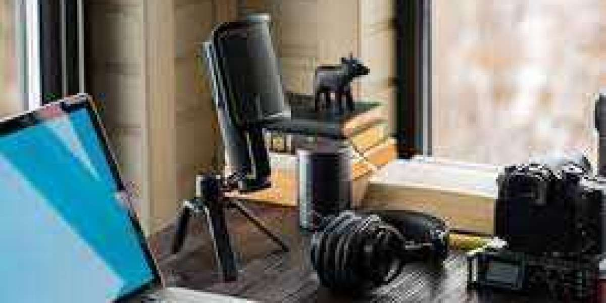 Know The Next Big Thing In Legal Translation- Legal Podcast transcription services