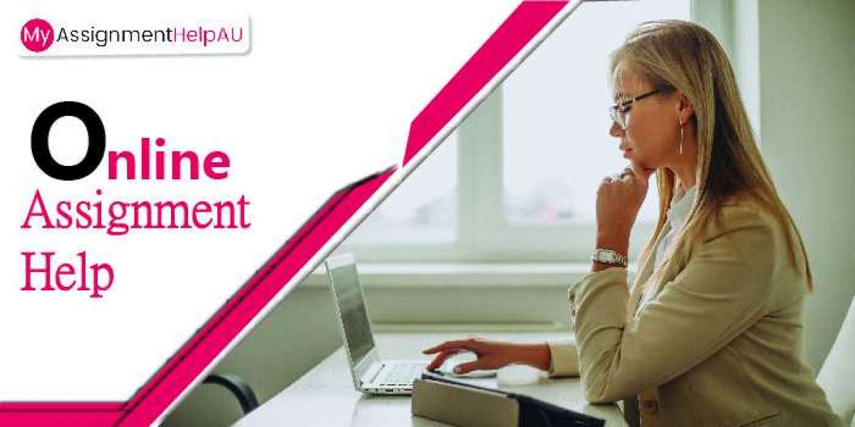 Match all the requirements of the biology assignment with Online Assignment help AU