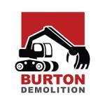 Burton Demolition Profile Picture