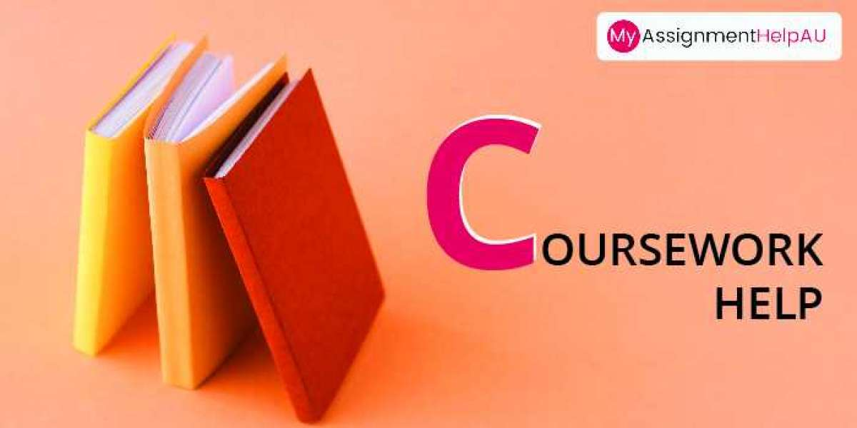 Right Choice for You - Reach Us for Coursework Help in the UK