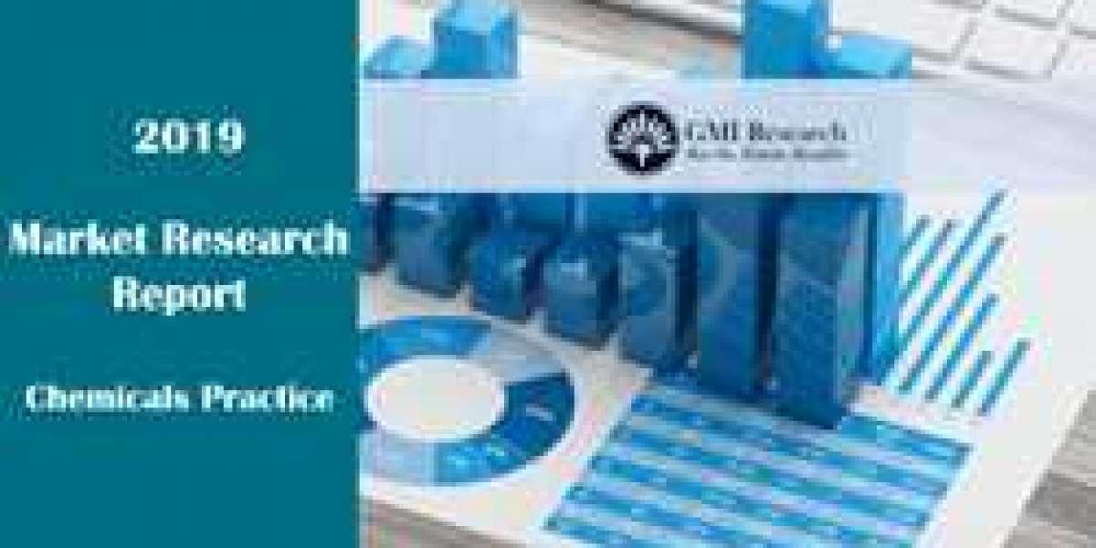 Polymer Foams Market Research Report