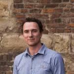jim coleman Profile Picture