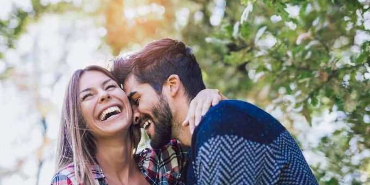 How to Strengthen a Healthy Relationship in 7 Easy Steps