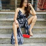 Kajal Sharma Profile Picture