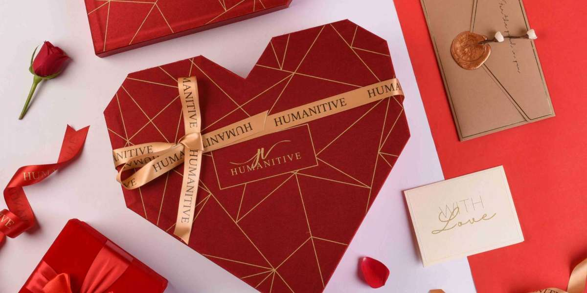 Know Thoughtful and Unique Gift Ideas for your Loved Ones