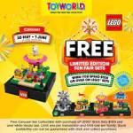 Toyworld NZ Profile Picture