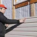 Alltex Roofing and Exteriors Profile Picture