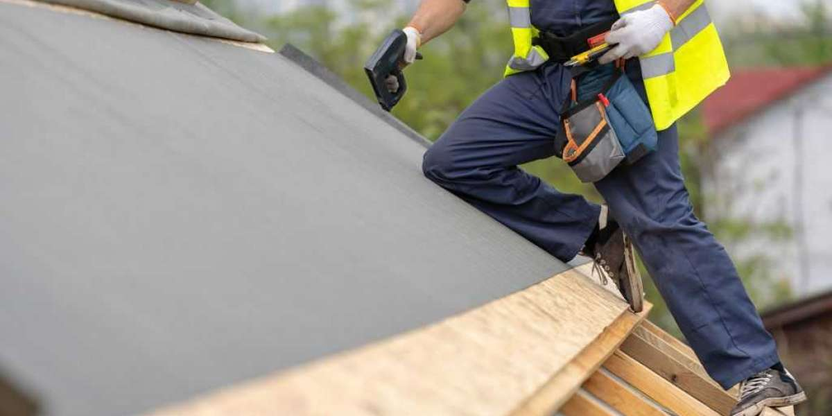 The Top Reasons Why You Should Hire a Roofing Contractor!
