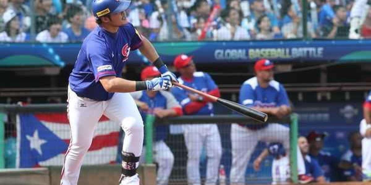 Chicago Cubs Tiny League Wrap: July 1