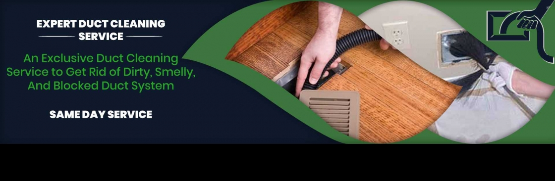 Local Duct Cleaning Melbourne Cover Image