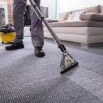 Rug Cleaning Canberra Profile Picture