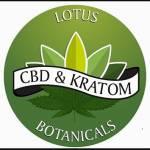 Lotus Botanicals Profile Picture
