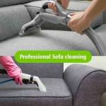 Couch Cleaning Services in Brisbane Profile Picture