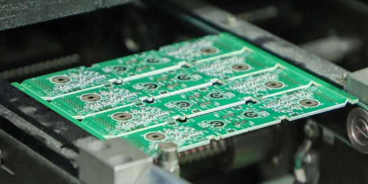 China PCB board, PCB China, China PCB manufacturer, China printed circuit board assembly, China PCB, China PCB manufactu