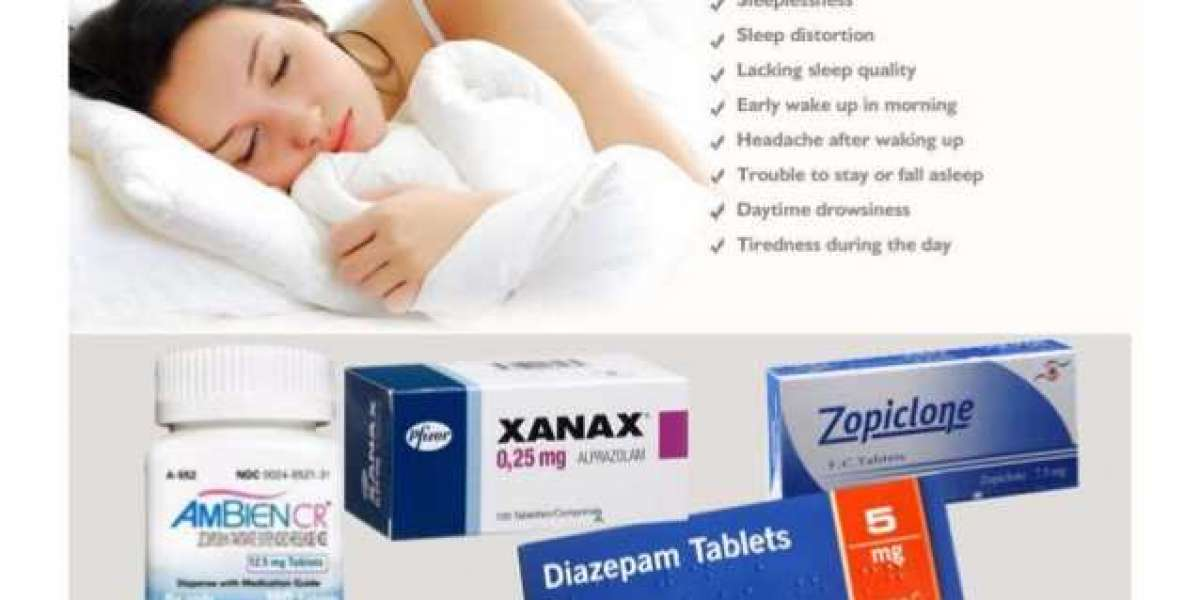 Get sleeping tablets with debit card at an affordable price