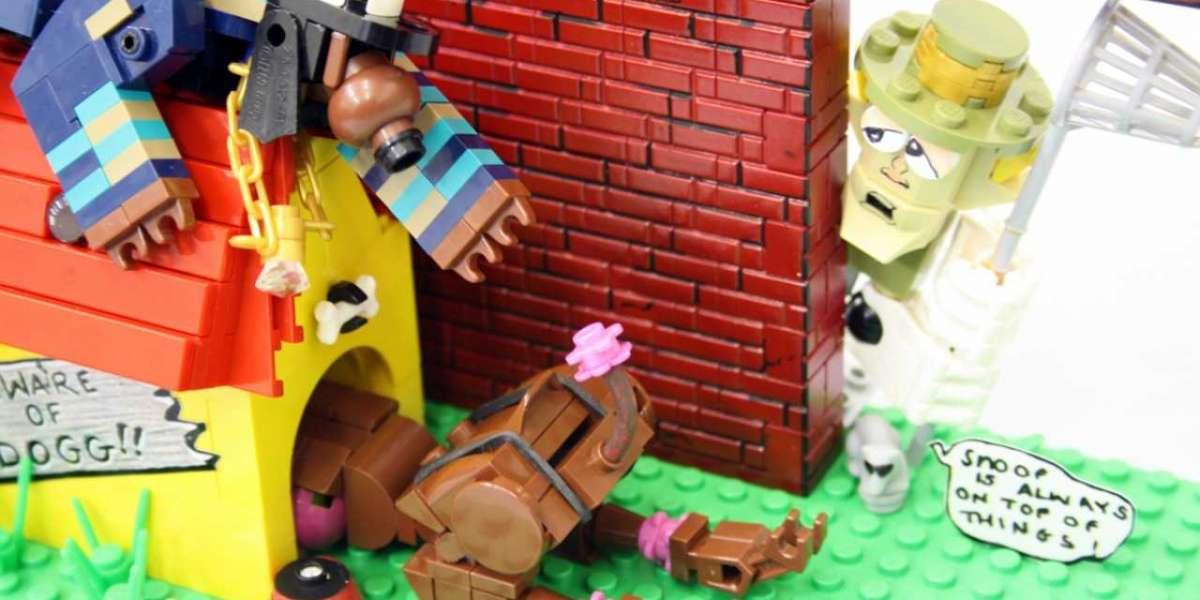 S Op Dogg Doggystyle Rar Free Cracked Windows Latest