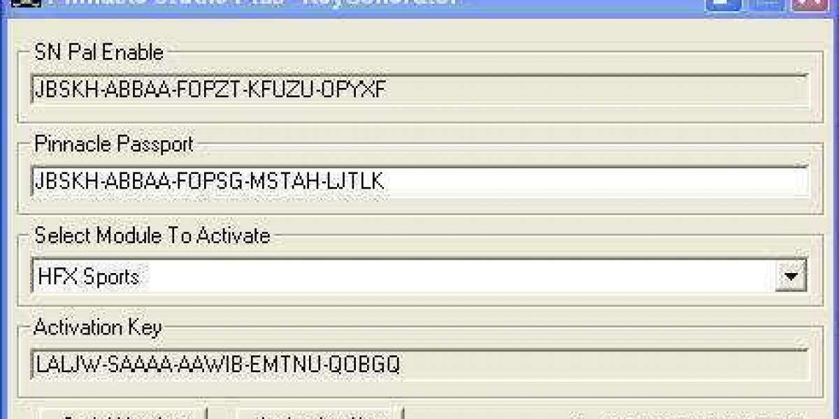 Ejaysystem Exe Pc Registration Download