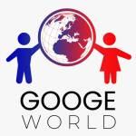 Googe World Profile Picture