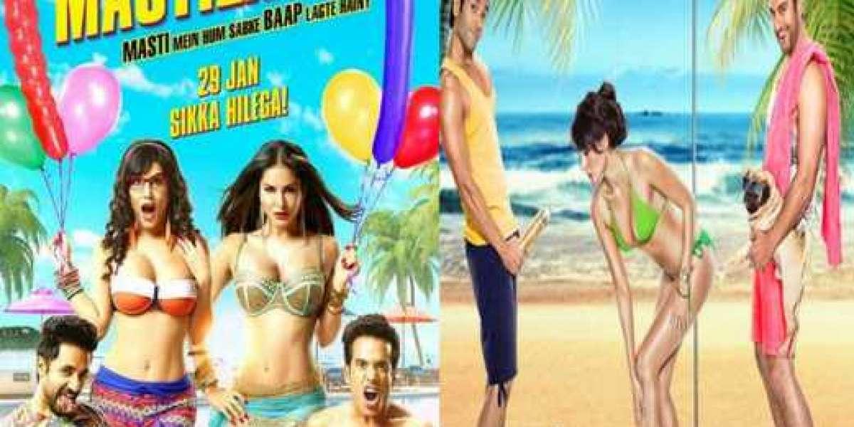 The Kyaa Kool Hain Hum 3 2 Bluray Watch Online Hd Utorrent 2k Download