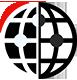 Distribution Services - TQS Logistic